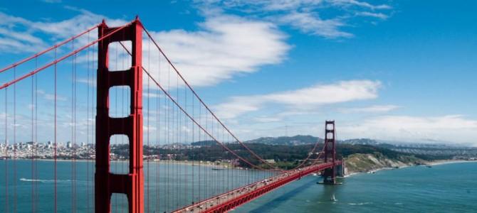Bağımsız Denetime Tabi Olacak Şirketlerin Belirlenmesine Dair Karar 2015